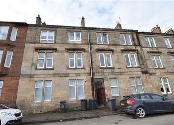 Thumbnail 2 bed flat for sale in (Top Left) Dunedin Terrace, Clydebank