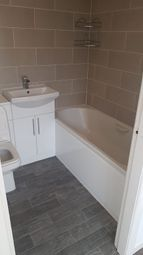 Thumbnail 1 bed detached house to rent in Moorfield Road, West Didsbury, Didsbury, Manchester