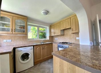 Thumbnail 2 bed bungalow for sale in Shakespeare Avenue, Westcliff-On-Sea, Essex