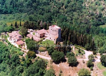 Thumbnail 19 bed property for sale in Siena, Tuscany, Italy