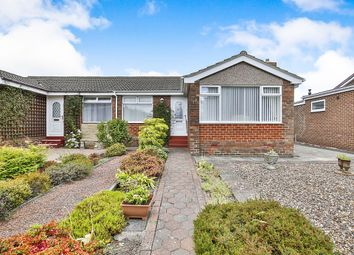 Thumbnail 2 bed bungalow for sale in Bryans Leap, Burnopfield, Newcastle Upon Tyne