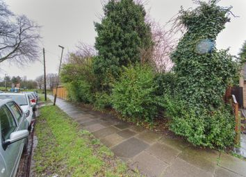 Thumbnail Land for sale in Land Behind Groby Road, Leicester