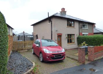 Thumbnail 3 bedroom semi-detached house for sale in Whalley Road, Lancaster