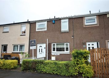 4 bed terraced house for sale in Portsoy, Erskine PA8