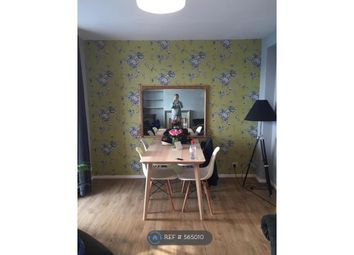 Thumbnail 3 bed flat to rent in Warley House, London