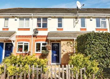 Thumbnail 2 bed terraced house for sale in Tilbury Walk, Langley, Berkshire