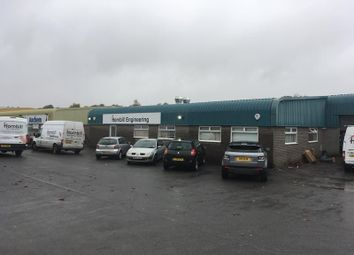 Thumbnail Retail premises to let in Unit 5 Darcy Business Park, Llandarcy, Neath