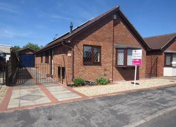 3 bed detached bungalow for sale in Bretton Close, Dunscroft, Doncaster DN7