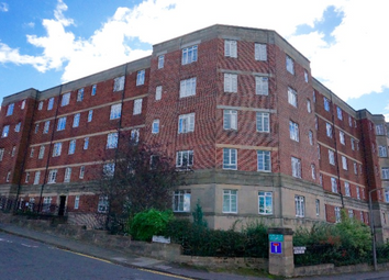 Thumbnail 2 bed flat to rent in Learmonth Court, Comely Bank, Edinburgh, 1Pd