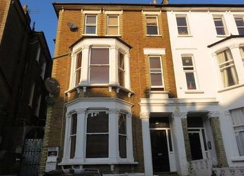 Thumbnail Studio to rent in Fordwych Road, London