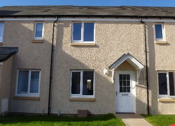 2 Bedrooms Semi-detached house to rent in Crowbill Road, Dunbar, East Lothian EH42