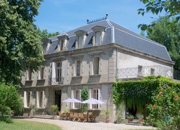 Thumbnail Cottage for sale in Languedoc-Roussillon, Not Known, France