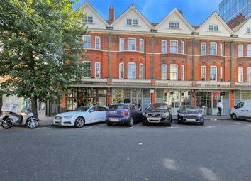 Thumbnail 3 bed flat for sale in Lamb Street, London