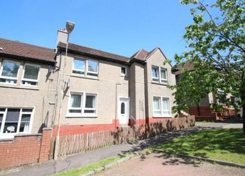 Thumbnail 3 bed flat for sale in William Street, Hamilton, South Lanarkshire