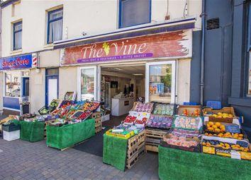 Thumbnail Property for sale in Poulton Street, Kirkham, Preston