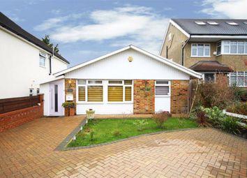 3 bed bungalow for sale in Cavendish Road, Barnet, Hertfordshire EN5