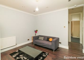 Thumbnail 2 bedroom flat to rent in Wellwood Road, Seven Kings, Ilford