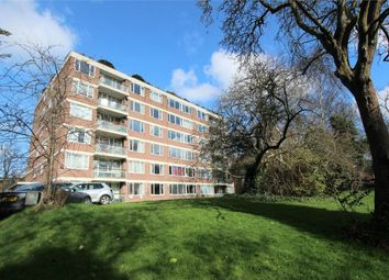 Thumbnail 1 bed detached house for sale in Altior Court, Shepherds Hill, Highgate, London
