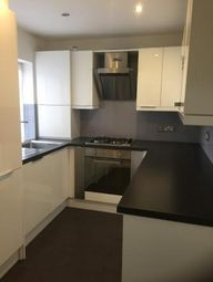 Thumbnail 2 bed flat to rent in Chestnut Avenue, London