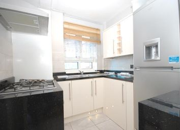 Thumbnail 1 bedroom flat to rent in Lynton Road, Bermondsey