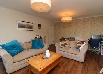 Thumbnail 1 bed flat to rent in Shannon Way, Beckenham, London