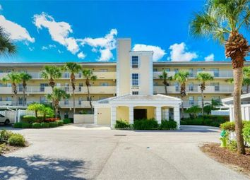 Thumbnail Town house for sale in 830 Wexford Blvd #830, Venice, Florida, United States Of America