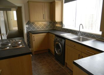 Thumbnail 1 bed flat to rent in Netley Cliff, Victoria Road, Netley Abbey, Southampton