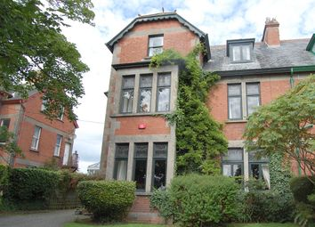 """Thumbnail 5 bed semi-detached house for sale in """"Knockanello"""", Carrick Road, Dundalk, Louth"""