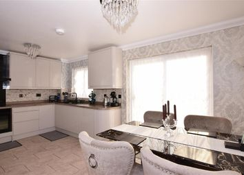 3 bed detached house for sale in Frindsbury Hill, Frindsbury, Rochester, Kent ME2