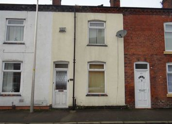 2 bed terraced house for sale in Rydal Street, Leigh WN7