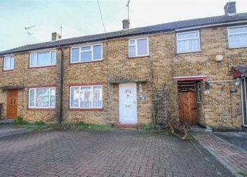 Thumbnail 3 bed property for sale in Eastwoodbury Crescent, Southend-On-Sea