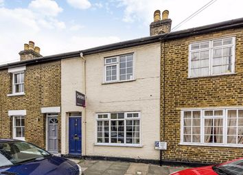 Thumbnail 2 bed property to rent in Trinity Road, Richmond