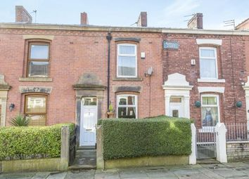 Thumbnail 3 bed property for sale in Lansdowne St, Witton, Blackburn, Lancashire
