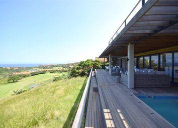 Thumbnail 5 bed property for sale in 234 Emboya Close, Zimbali, Ballito, Kwazulu-Natal, 4420
