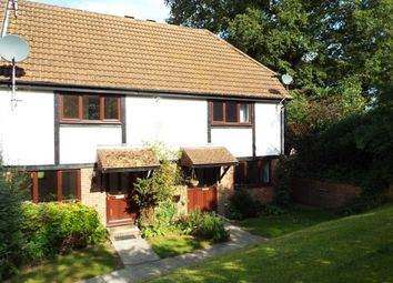 Thumbnail 2 bed property to rent in Broad Ha'penny Wrecclesham, Farnham