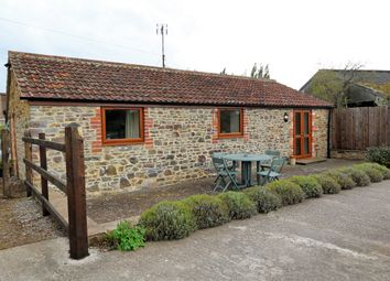 Thumbnail 2 bed cottage to rent in Falfield, Wotton-Under-Edge, Gloucestershire