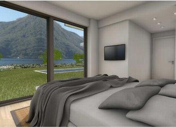 Thumbnail 3 bed property for sale in Pianello Del Lario, Como, Italy