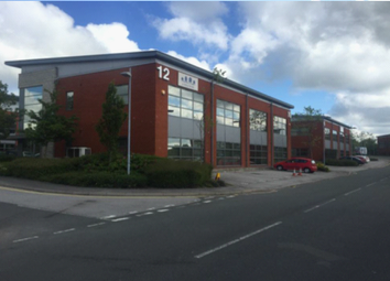 Thumbnail Office to let in The Village, South Normanton