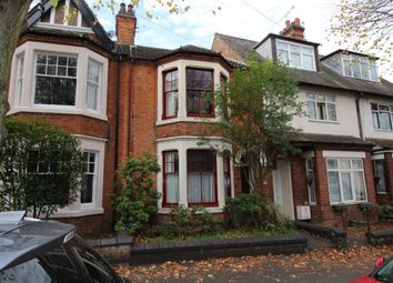 Thumbnail 3 bed property to rent in Park Court, Park Road, Rugby