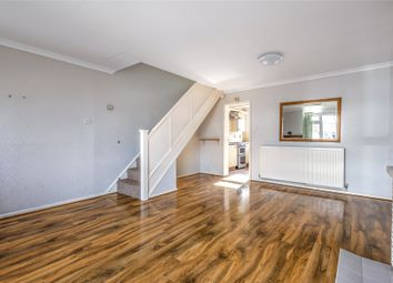 3 bed link-detached house to rent in Wedderburn Close, Winnersh, Wokingham, Berkshire RG41