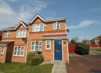 3 bed property for sale in Caldon Close, Litherland, Liverpool L21