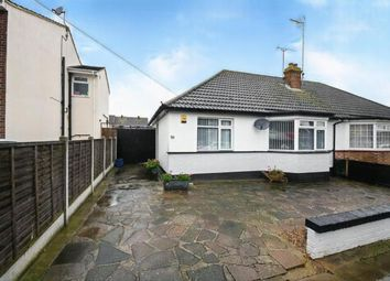 2 bed bungalow for sale in Eastwood, Essex, . SS9