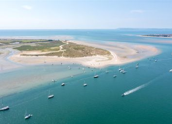 Thumbnail 4 bed detached house for sale in Only 500m To Sandy Beach, West Wittering, Chichester, West Sussex