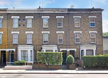 Thumbnail 2 bed flat to rent in Kings Cross Road, Bloomsbury, London