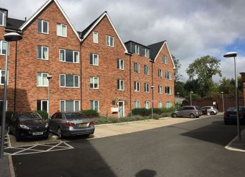 Thumbnail 2 bed flat to rent in Highfield Avenue, Baldwin Court, London