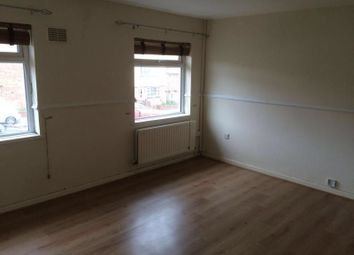 Thumbnail 3 bedroom flat to rent in Galashiels Road, Sunderland
