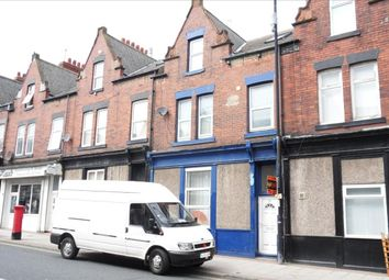 Thumbnail 7 bedroom terraced house for sale in Hylton Road, Sunderland