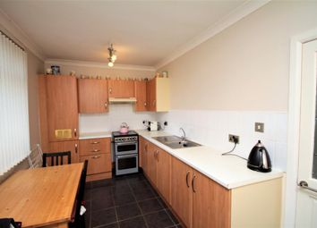 Thumbnail 2 bedroom terraced house for sale in Cromer Street, Middlesbrough
