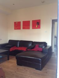 Thumbnail 6 bedroom shared accommodation to rent in School View, Leeds