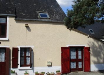 Thumbnail 2 bed property for sale in Loyat, Morbihan, 56800, France